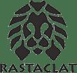 RastaclatLogo