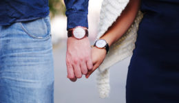 daniel-wellington-watch-irenevanguin-danielwellington