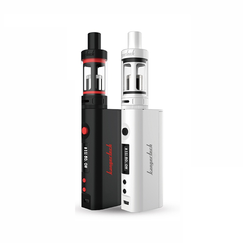 Kangertech-Subox-mini