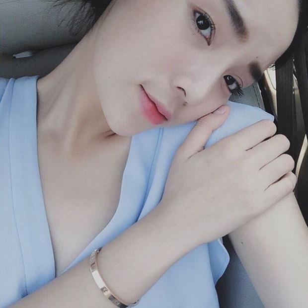 Chi Pu, Quỳnh Anh Shyn cùng chi đến gần 300 triệu đồng cho những chiếc vòng Love của Cartier - Ảnh 7.