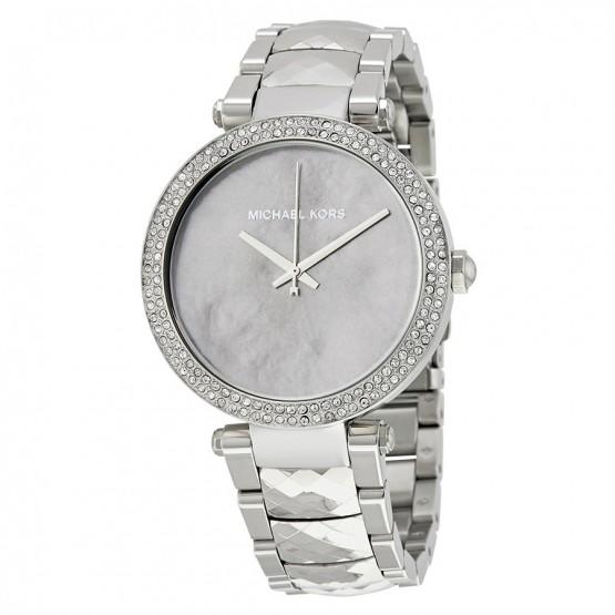 michael-kors-parker-mother-of-pearl-dial-ladies-watch-mk6424