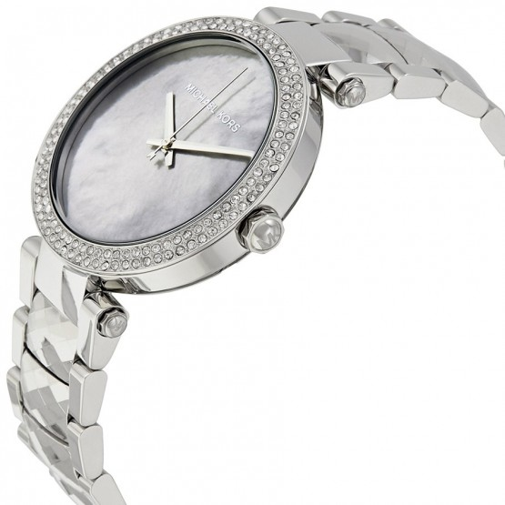 michael-kors-parker-mother-of-pearl-dial-ladies-watch-mk6424_2