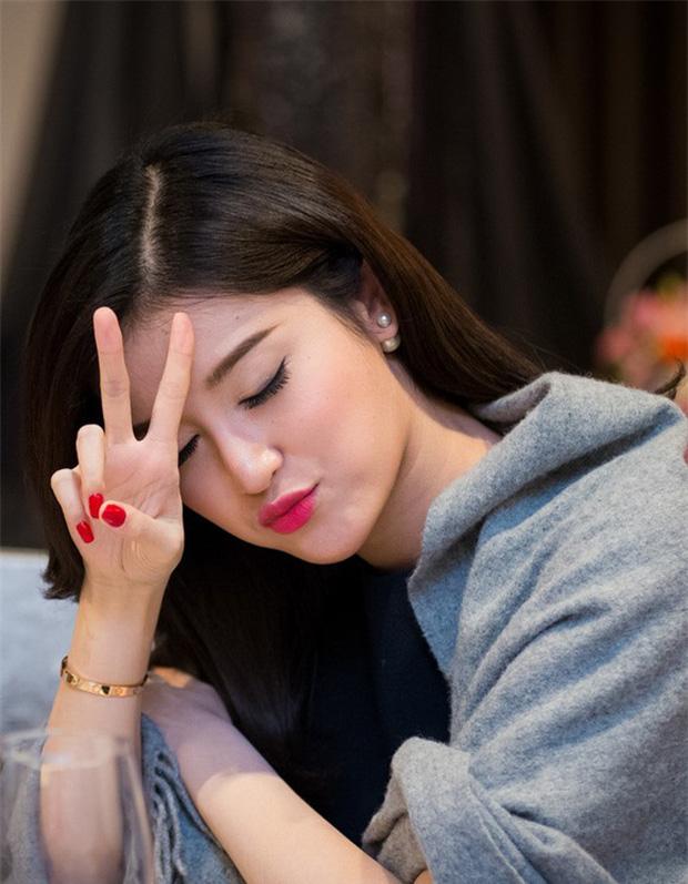 Chi Pu, Quỳnh Anh Shyn cùng chi đến gần 300 triệu đồng cho những chiếc vòng Love của Cartier - Ảnh 8.
