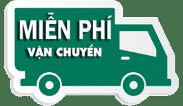 mienphivanchuyen